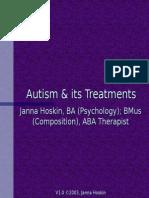 Autism_Treatment (1).ppt