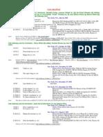 CALLOWAY (CAB).pdf