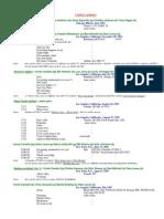 CANDOLI (CONTE).pdf