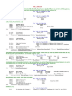 CANDULLO (JOE).pdf