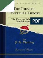 The_Ideas_of_Einsteins_Theory_1000003692.pdf