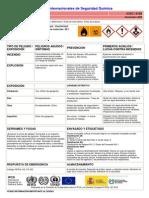 Oxido de Propileno (OP)