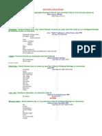 CELEA (JEAN-PAUL).pdf