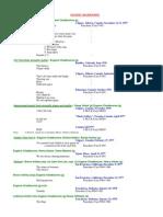 CHADBOURNE (EUGENE).pdf