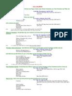 CHAMBERS (PAUL).pdf
