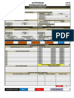 actividades-extraescolares-primaria-blog.pdf