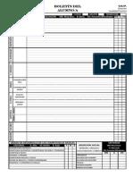 boletin-notas-tutor-blog.pdf