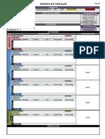 sesion-de-trabajo1.pdf