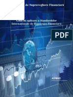Ghid-IFRS-2013