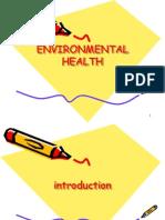 Env Health