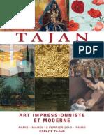 ART IMPRESSIONNISTE ET MODERNE.pdf