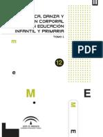 Musica-danza-expresion 1.pdf
