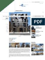 KURO Building _ KINO Architects _ ArchDaily