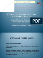 Presentation JUSK 2013 Konačna