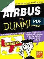 Airbus Prologo