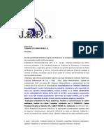 Carta de Presentacion Sistecomjrf (1)