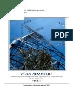Plan_Rozwoju_2010_2025