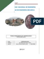 ventilador_axial 2012.pdf