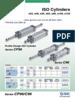CP96-C96 Eng TDS New