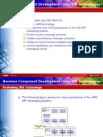 BCD Session 11