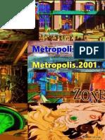 Metropolis.2001.1080p.Chotab [992p].mp4