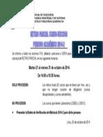 RETIRO PARCIAL 2014-2.pdf