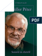 Muller_Peter_-_Sorsrol_es_eletrol.pdf
