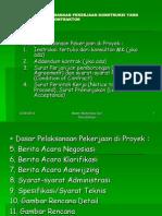 kontraktormengelolaproyek-120903022030-phpapp02