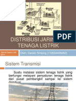 Distribusi_jaringan_tenaga_listrik.pptx