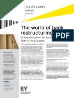 EY_Bank Restructuring piece v6.pdf