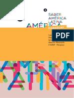 PARAGUAY - SABER AMERICA LATINA - LUIS A GALEANO - PORTALGUARANI