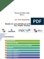 Normas ISO Parte 1[1]