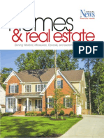 20150102 Real Estate