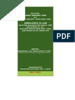 Banner Promosi IGD