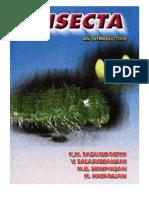 basicentomology-120428100613-phpapp01