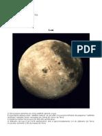 Artigo Lua