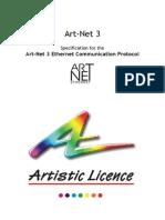 art-net