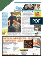 Menomonee Falls Express News 12/27/2014