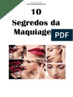 uzt1thgmqfkp7oj23ycs-140614192229-phpapp02.pdf