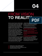 Chapter 4 From Vision to Reality.pdf