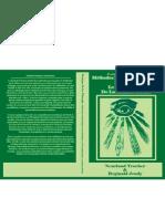 12321094 Kabbale Pratique Theurgie