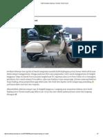 Ganti Kampas Kopling si Semok _ Oman Faqod.pdf