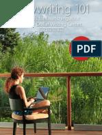REPORT-Copywriting-101-Secrets-for-Launching-Your-Multi-Million-Dollar-Career.pdf