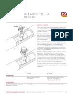 EN-RaychemE100AE100LA-DS-H56829_tcm432-26264[1].pdf