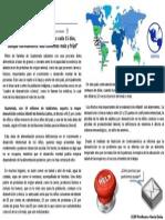Guatemala Ibermed