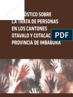 Diagnostico Tdp Oim Otavalo Cotacachi