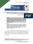 Intervencion psicosocial trans o dom.pdf