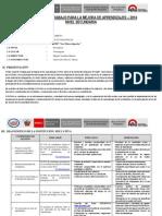 patma2014-140319111301-phpapp01.pdf