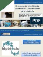 1 HIPOTESIS.pdf