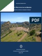 Turismo e Riscos Na Ilha Da Madeira